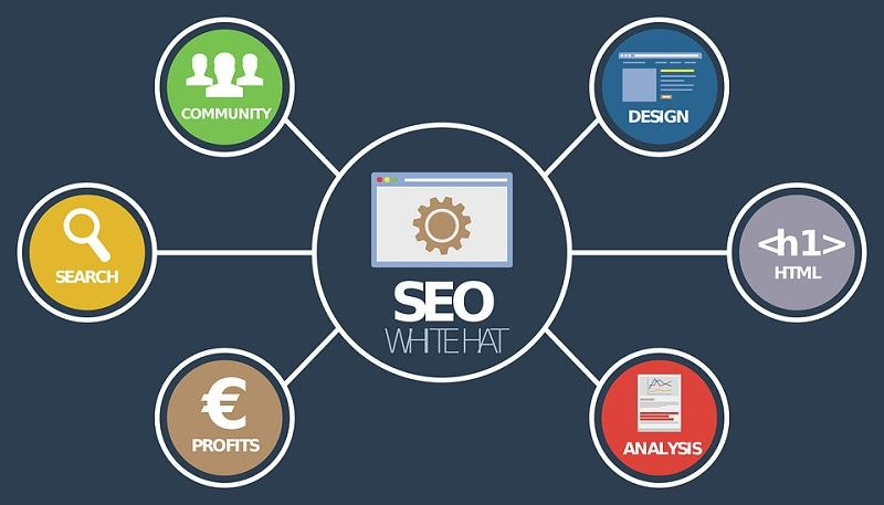 Best SEO Tools That You Need In 2019 – To Check Your SEO Ranking